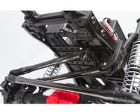 Image 4 for Axial SCX10 II 2000 Jeep Cherokee 1/10 Scale Rock Crawler Kit