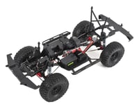 "Image 2 for Axial SCX10 II ""2000 Jeep Cherokee"" RTR 4WD Rock Crawler"