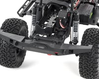 "Image 3 for Axial SCX10 II ""2000 Jeep Cherokee"" RTR 4WD Rock Crawler"