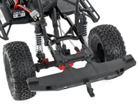 "Image 4 for Axial SCX10 II ""2000 Jeep Cherokee"" RTR 4WD Rock Crawler"