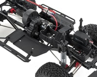"Image 5 for Axial SCX10 II ""2000 Jeep Cherokee"" RTR 4WD Rock Crawler"