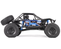 Image 2 for Axial RR10 Bomber RTR Rock Racer