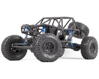 Image 3 for Axial RR10 Bomber RTR Rock Racer