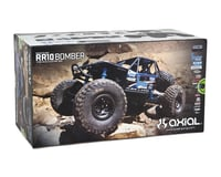 Image 5 for Axial RR10 Bomber RTR Rock Racer