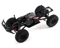 Image 2 for Axial SCX10 II Trail Honcho RTR 4WD Rock Crawler