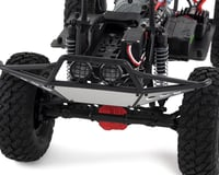 Image 3 for Axial SCX10 II Trail Honcho RTR 4WD Rock Crawler