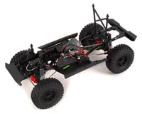 """Image 2 for Axial SCX10 II """"2017 Jeep Wrangler CRC Edition"""" RTR 4WD Rock Crawler"""