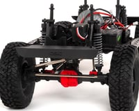 """Image 3 for Axial SCX10 II """"2017 Jeep Wrangler CRC Edition"""" RTR 4WD Rock Crawler"""