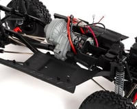 """Image 5 for Axial SCX10 II """"2017 Jeep Wrangler CRC Edition"""" RTR 4WD Rock Crawler"""