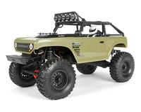 Axial SCX10 II Deadbolt RTR 4WD Rock Crawler | alsopurchased