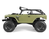 Image 2 for Axial SCX10 II Deadbolt RTR 4WD Rock Crawler
