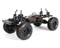 Image 3 for Axial SCX10 II Deadbolt RTR 4WD Rock Crawler