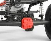 Image 4 for Axial SCX10 II Deadbolt RTR 4WD Rock Crawler