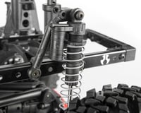 Image 5 for Axial SCX10 II Deadbolt RTR 4WD Rock Crawler