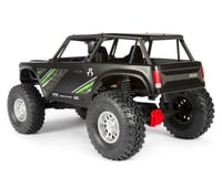 Image 4 for Axial Wraith 1.9 1/10 RTR Scale Electric Rock Crawler (Black)