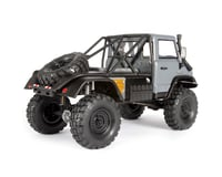 Image 3 for Axial SCX10 II UMG10 1/10 Scale Rock Crawler Kit