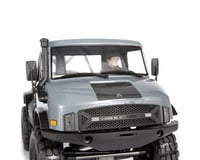 Image 4 for Axial SCX10 II UMG10 1/10 Scale Rock Crawler Kit