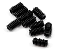 Image 1 for Axial 4x8mm Set Screw (10)