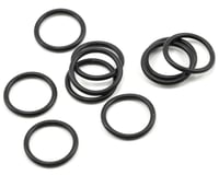 Axial 12x1.5mm S12.5 O-Ring (10)