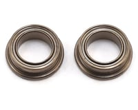 "Axon X10 3/8x1/4"" Flanged Ball Bearing (2)"