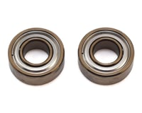 Axon X10 5x11mm Ball Bearing (2) (enRoute Berg Tracer V3)