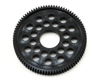 Axon DTS 64P Spur Gear (86T) | alsopurchased