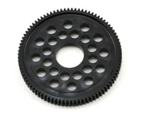 Axon DTS 64P Spur Gear (87T)   alsopurchased