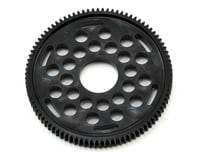 Axon DTS 64P Spur Gear (90T) | alsopurchased