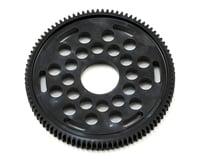 Axon DTS 64P Spur Gear (92T)