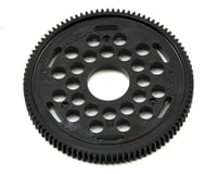 Axon DTS 64P Spur Gear (95T) | alsopurchased