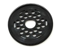 Axon DTS 64P Spur Gear (100T) | alsopurchased