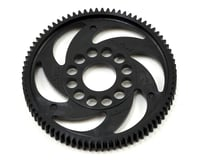 Axon TCS 48P Spur Gear | relatedproducts