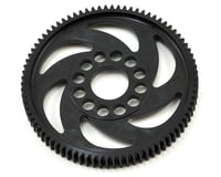 Axon TCS 48P Spur Gear (82T)   alsopurchased
