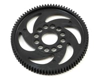 Axon TCS 48P Spur Gear (84T) | alsopurchased