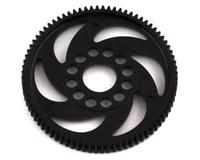 Axon TCS V2 48P Spur Gear