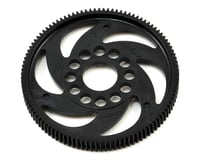 Axon TCS 64P Spur Gear (106T) | alsopurchased