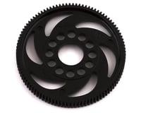 Axon TCS V2 64P Spur Gear