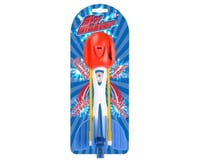Aeromax *BC* SKY BLASTER RED WHITE AND BLUE