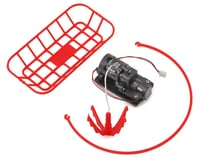 Ares Winch Unit Accessory (Ethos QX 130)
