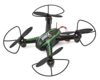 Ares XView FPV RTF Mini Electric Quadcopter Drone