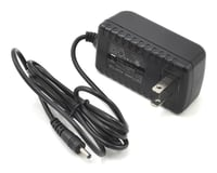 Ares AC Monitor Charger (AZSZ1021, AZSZ1022) | relatedproducts