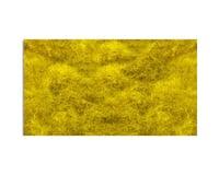 "Bachmann 2mm Pull-Apart Static Grass (Gold) (11' x 5.5"")"
