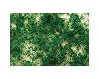Bachmann Medium Foliage, Medium Green