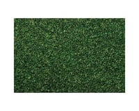 "Bachmann SceneScapes Grass Mat (Green) (50""x34"" ) 