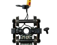 Bachmann Track-Powered FRED Device (HO Scale) | relatedproducts
