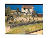 Bachmann O Snap KIT Trestle Bridge