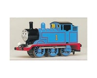 Bachmann HO Thomas the Tank Engine w/Moving Eyes
