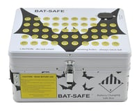 Bat-Safe LiPo Charging Case | alsopurchased