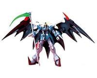 Bandai Ew-05 Gundam Deathscythe Hell