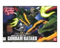 Bandai 1/144 Gundam Nataku